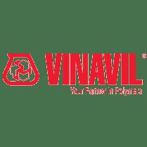 web sponsors_VINAVAIL