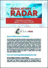 Regulatory RADAR