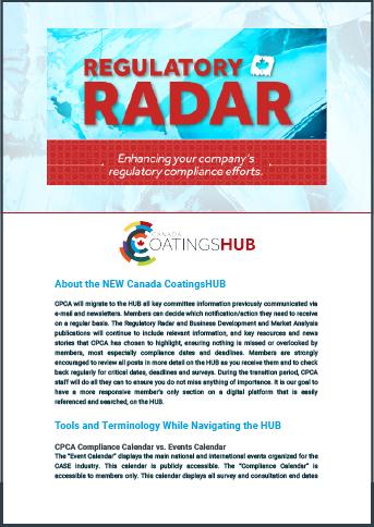 Regulatory_RADAR