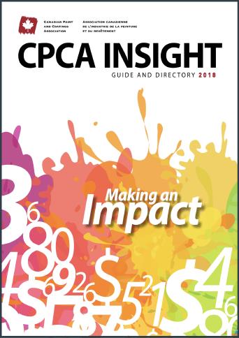 CPCA_INSIGHT