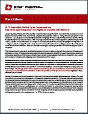 CPCA_Press_Release