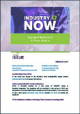 Industry NOW