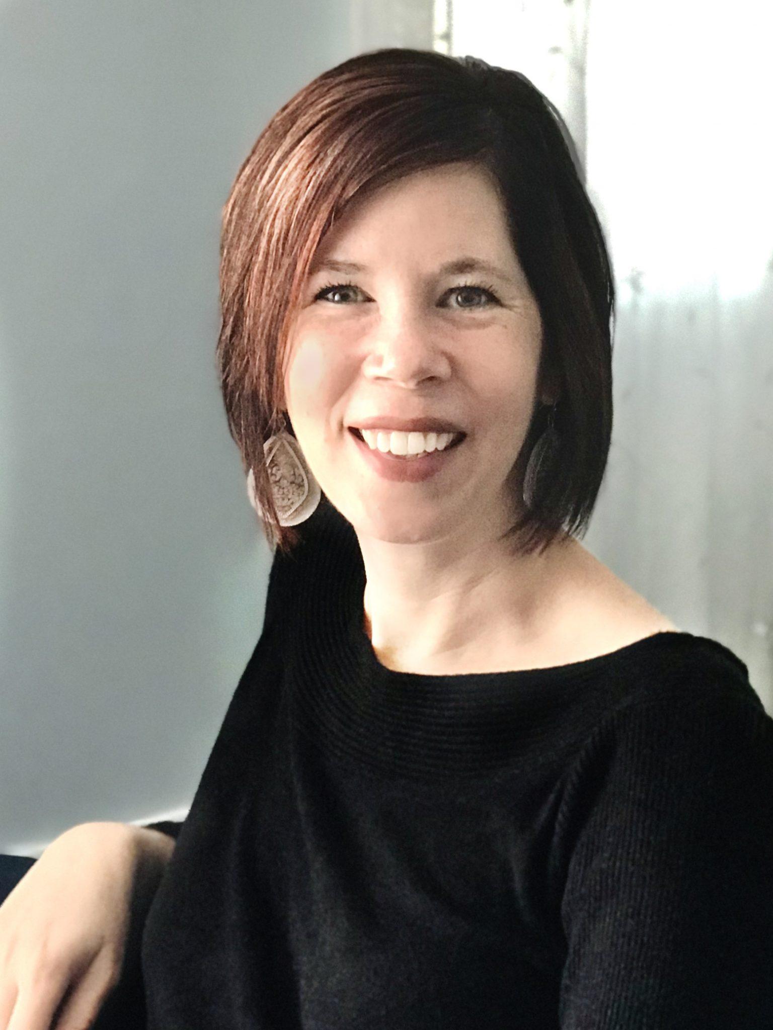 Melanie Di Tullio