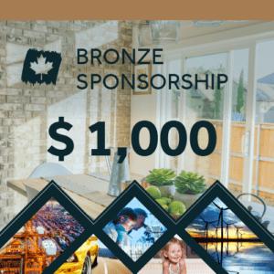 SPONSORSHIP_BRONZE