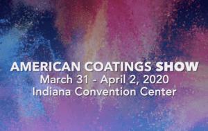 American Coatings Association