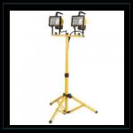 equipment_11