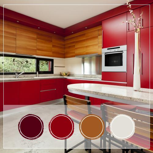 kitchens_BOLD-COLOUR-1