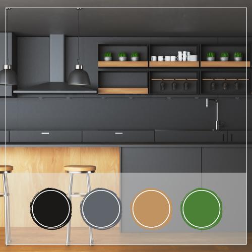 kitchens_MODERN-MINIMALIST