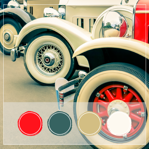 antique-cars_adirondack
