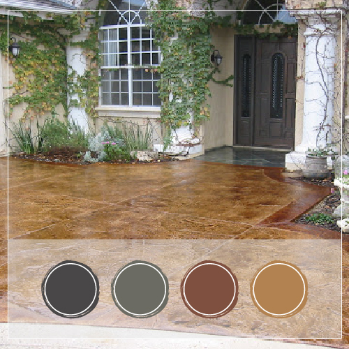 concrete_acid-stained-patio