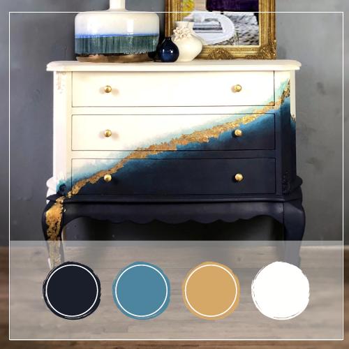 furniture_blue-gold-dresser