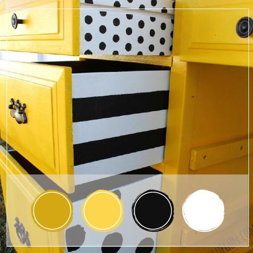 furniture_yellow-dresser