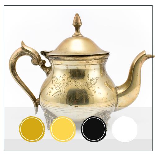 shutterstock_306588443_brass-tea-pot