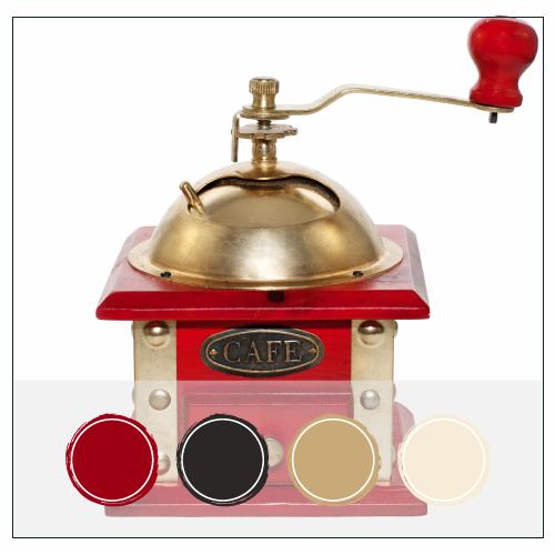 shutterstock_306588443_coffee-grinder