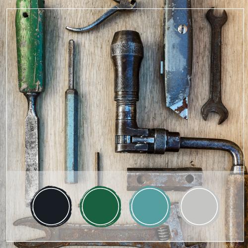 shutterstock_306588443_tools