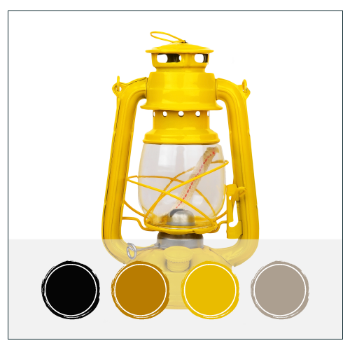 shutterstock_306588443_yellow-oil-lamp