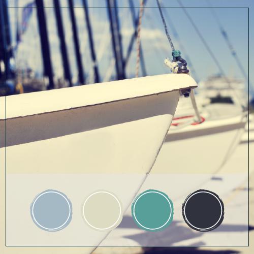 boatmarine_1