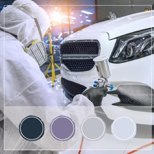 complete-repaint-car_tools