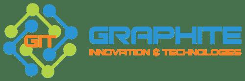 Graphite Innovation & Technologies