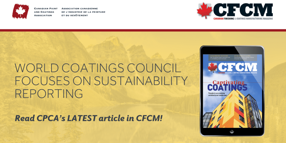 CFCM Article
