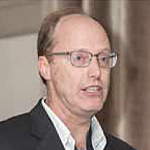 Doug Bohn